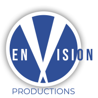 Envision Productions